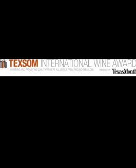 Domaine Skouras take 3 gold medals at TEXSOM International Wine Awards 2015!