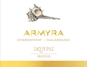 ARMYRA-CHARDONNAY-GR
