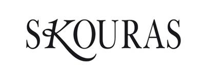 SKOURAS Domaine