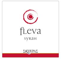 Fleva Syrah